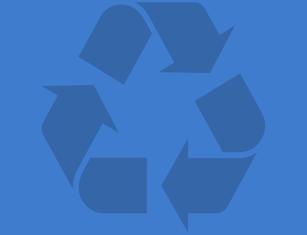 Community Recycling Program