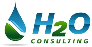 H2O Consulting
